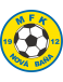 MFK Nova Bana