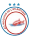 Requins de l'Atlantique FC