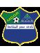 Masr El Makasa