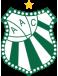 Associação Atlética Caldense (MG)