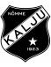 Nomme Kalju FC