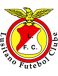 Lusitano FC Vila Real de Santo António