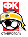 FK Stavropol
