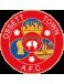 Ossett Town FC
