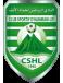 Club Sportif de Hammam-Lif
