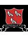 Dundalk FC U20