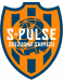 Shimizu S-Pulse Jugend