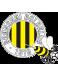 Brönshöj Boldklub II