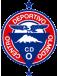 CD Olmedo U20