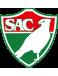 Salgueiro Atlético Clube (PE)