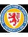 Eintracht Braunschweig TSV