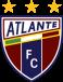 CF Atlante U20
