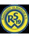 RS 19 Waldbröl