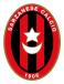 ASD Sarzanese Calcio