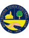 Bottesford Town FC