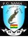 Nania FC