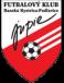 FK JUPIE Banska Bystrica - Podlavice