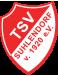 TSV Suhlendorf