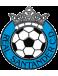 Real Santander (Floridablanca)