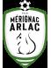 FCE Merignac-Arlac