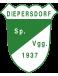 SpVgg Diepersdorf