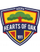 Hearts of Oak U19