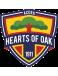 Hearts of Oak U19