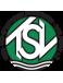 TSV Fischerhude-Quelkhorn