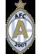 AFC Eskilstuna U21