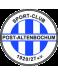 SC Post Altenbochum Jugend