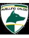 Avellino Calcio SSD
