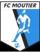 FC Moutier