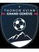FC Évian Thonon Gaillard U19
