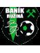 FK Banik Ruzina