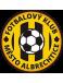 FK Mesto Albrechtice