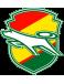 JEF United Chiba Reserves