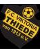 FC Viktoria Thiede