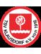 TSV Klausdorf II