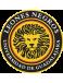 CD Leones Negros de la UdeG