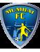 Mumbai FC (diss.)