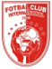 FC International Curtea de Arges