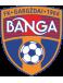 FK Banga Gargzdai