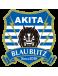 Blaublitz Akita