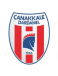 Canakkale Dardanel SK II