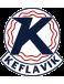 Keflavík/Njardvik U19