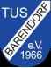 TuS Barendorf