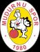 Mudurnuspor