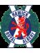 Hawick Royal Albert FC