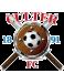 Culter FC