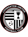 Livingston United FC